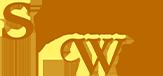Schreinerei Witte Logo